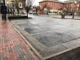 21 Public Square - Photo 11