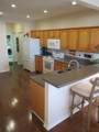 3659 Niblick Place - Photo 4