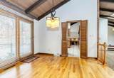 1950 Carriage Road - Photo 12