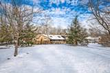 1950 Carriage Road - Photo 3