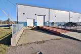 60791 Southgate Road - Photo 12