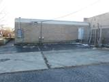 2970 Broad Street - Photo 4