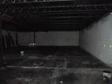 2970 Broad Street - Photo 6
