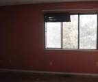 3119 Easthaven Drive - Photo 10