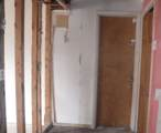 3119 Easthaven Drive - Photo 5