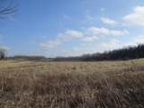0 County Road 170 - Photo 1
