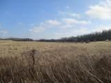 0 County Road 170 - Photo 2