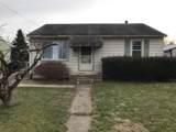 326 Hubert Avenue - Photo 1