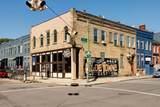 1670 Broad Street - Photo 35