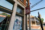 1670 Broad Street - Photo 38
