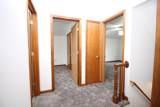 2906 Granada Hills Drive - Photo 16