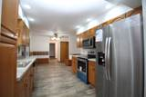 2906 Granada Hills Drive - Photo 8