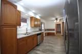 2906 Granada Hills Drive - Photo 9