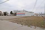 423 Main Street - Photo 9