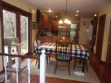 5700 Pin Oak Lane - Photo 4