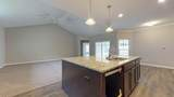 4814 Woodside Drive - Photo 8