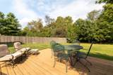 8574 Broadacre Drive - Photo 26