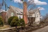 884 Vernon Road - Photo 2