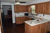 14734 Bellepoint Road - Photo 15