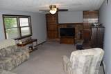 14734 Bellepoint Road - Photo 17