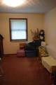 14734 Bellepoint Road - Photo 20