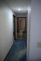 14734 Bellepoint Road - Photo 22