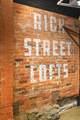 432 Rich Street - Photo 4