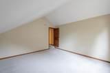 9434 Culross Court - Photo 21