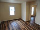 1173 Bermuda Drive - Photo 3