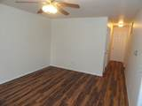 1173 Bermuda Drive - Photo 4