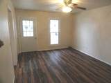 1173 Bermuda Drive - Photo 5
