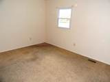 1173 Bermuda Drive - Photo 6