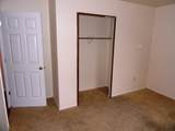 1173 Bermuda Drive - Photo 7