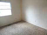 1173 Bermuda Drive - Photo 8