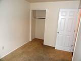 1173 Bermuda Drive - Photo 9