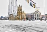 60 Broad Street - Photo 18