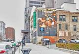 60 Broad Street - Photo 19