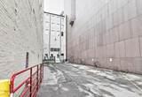 60 Broad Street - Photo 22