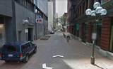 60 Broad Street - Photo 33