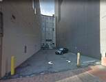 60 Broad Street - Photo 34