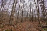 360 Field Hollow Road - Photo 27