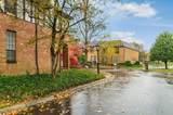 3539 La Rochelle Drive - Photo 31