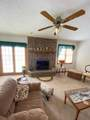 10775 Rosewood Lane - Photo 4