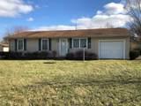 23810 Eisenhower Drive - Photo 1