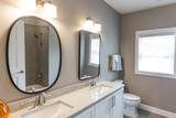 5285 Highpointe Lakes Drive - Photo 10
