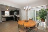 45 Glenridge Drive - Photo 6