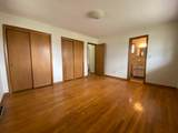 1607 Rose View Drive - Photo 10
