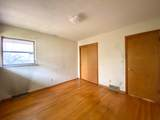1607 Rose View Drive - Photo 14