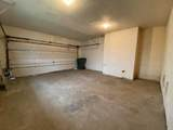 1607 Rose View Drive - Photo 16
