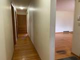 1607 Rose View Drive - Photo 2